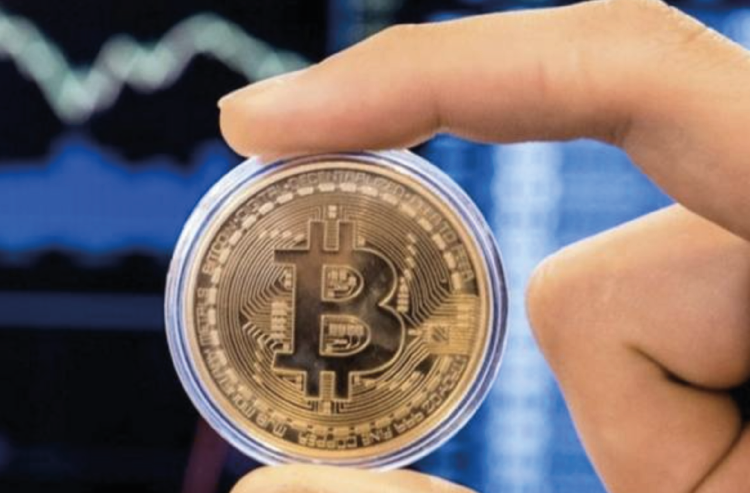 UAE: Who will own your cryptocurrency after you die?