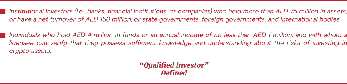 Cryptocurrency-quote2