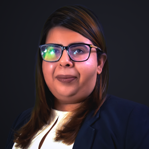 Snidha Mehra - Associate